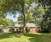 5266 Wilton Cove, Walnut Grove, Memphis, TN
