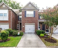 1360 Crown Point Place, Brentwood, TN