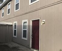 Building, 308 Eisenhower St