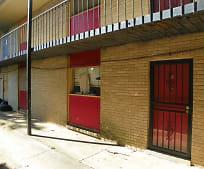 1230 Aubra Rd, Southeast Memphis, Memphis, TN