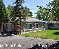2100 Riviera St, Idlewild Park, Reno, NV