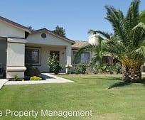 5406 Trailhead St, City in the Hills, Bakersfield, CA