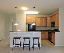 Kitchen, 8055 Forest Ridge Dr