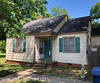183 Linker St, Batesville, MS