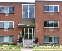 810-812 E Water St, Lock Haven, PA