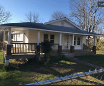 54 Pelzer St, Woodfin, NC
