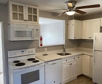 Kitchen, 11 Blossom Ave