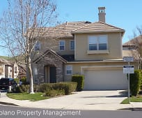 8143 Carlisle Way, Hiddenbrooke, Vallejo, CA