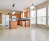 Kitchen, 6284 Lancaster Pl