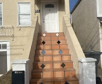 953 Jackson St, Albany, CA