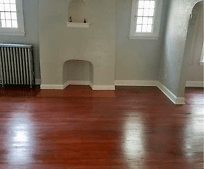 Living Room, 8936 Griggs St