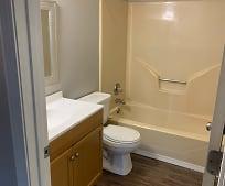 Bathroom, 67 Woodridge Dr