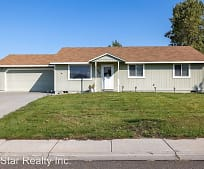 4736 Hibiscus St, West Richland, WA