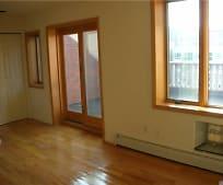 140-26 Cherry Ave, IS 237 Rachel Carson, Flushing, NY