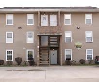 2411 Collis Ave, Huntington, WV