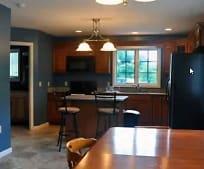 Kitchen, 103 Old Rte 11