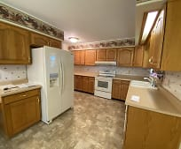 275 Orchard Dr, Greenville, OH