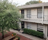5317 Junius St, Munger Place Historic District, Dallas, TX