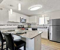 Kitchen, 1364 Xanadu St