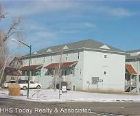 314 S 11th St, Gunnison, CO