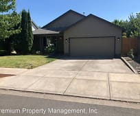 255 Independence Way, Independence, OR