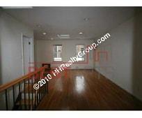 208 E 73rd St, Upper East Side, New York, NY