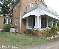 Apartments for Rent in York, SC - 175 Rentals ...