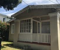 2044 Auseon Ave, Elmhurst, Oakland, CA