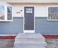 1104 Cottonwood Dr, Highland Meadows, Windsor, CO