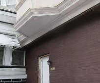 5701 Hadfield St, Upper Darby, PA