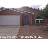 889 Manzano Ave SE, Los Lunas, NM