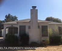 4236 E Lowe Ave, Huntington, Fresno, CA