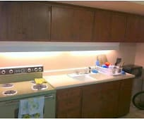 Kitchen, 120 Kindred Ave