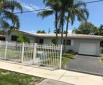 1520 NW 183rd St, Miami Gardens, FL