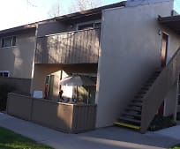 Building, 2934 W Swain Rd