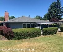 395 Rockgreen Pl, Oakmont Village, Santa Rosa, CA
