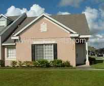 1904 Island Walk Dr, Meadow Woods, FL