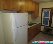 Kitchen, 200 Mill St