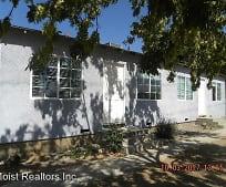 560 W Ave L, Mesa View Middle School, Calimesa, CA