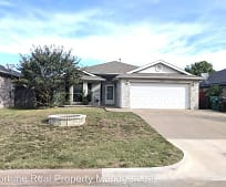 10224 Brea Canyon Rd, Chapel Creek, Fort Worth, TX