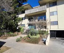 73 3rd St, Los Altos, CA