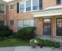 3206 Shenandoah Dr 2, Addams Elementary School, Royal Oak, MI
