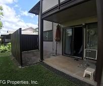 96-216 Waiawa Rd, Pearl City, HI