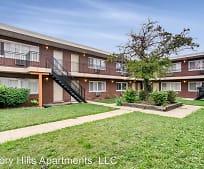 7834 W 95th St, Hickory Hills, IL