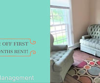 319 E 2nd St, Knoxville, IL