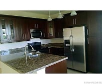 8713 NW 6th Ct 8713, Ramblewood Middle School, Coral Springs, FL
