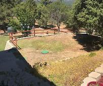 14748 Sutter Highlands Dr, Sutter Creek, CA