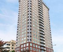 Building, 121 Vine St