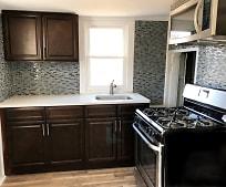 Kitchen, 1100 NJ-28