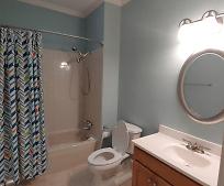 Bathroom, 369 Augusta Ave SE